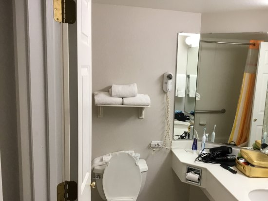 Изображение La Quinta Inn & Suites Phoenix I-10 West