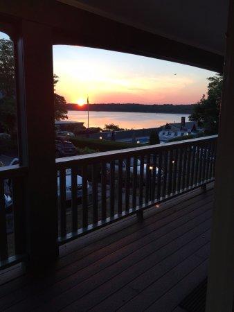 Cove Motel照片
