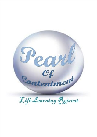 Canungra, Australien: Pearl of Contentment Life Learning Retreat