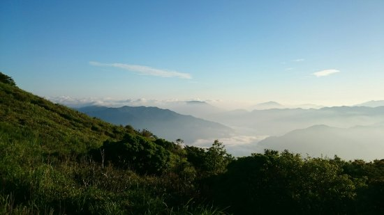 Mt. Kajigamori