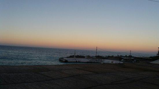 Sougia, Grecja: Livikon