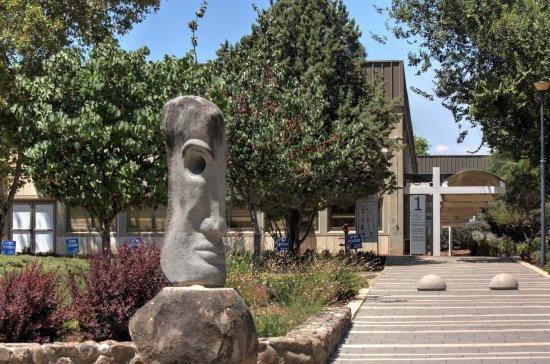 Hostel Tel-Hai