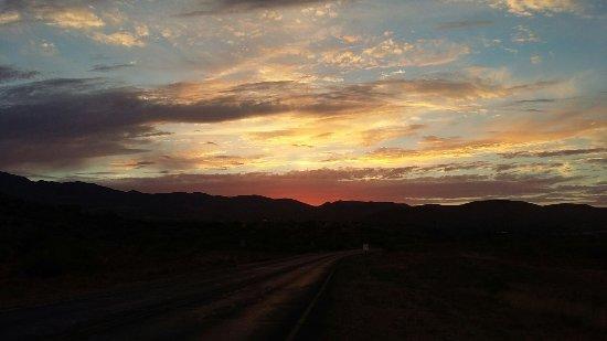 Jerome, AZ: 20160717_194204_large.jpg