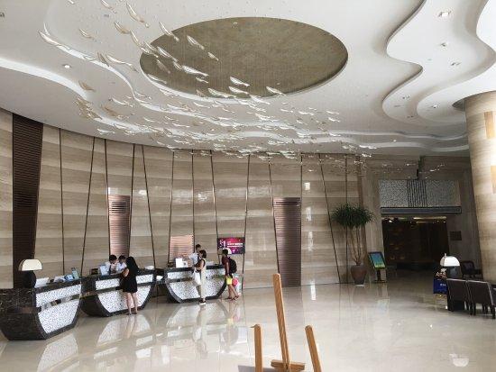 Lisi Oceanview Hotel