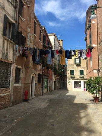 Locanda Ca' del Brocchi: photo0.jpg