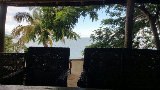 Nkhata Bay, Malawi: 20160305_081219_large.jpg
