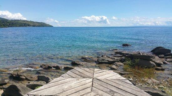 Nkhata Bay, Malawi: 20160305_094538_large.jpg