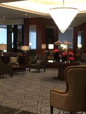 Corinthia Hotel Prague: photo3.jpg