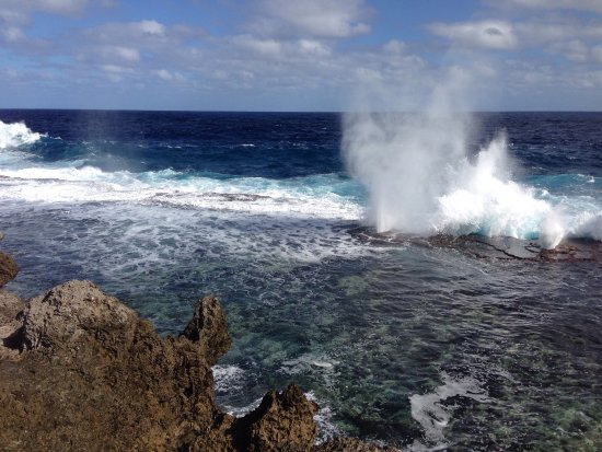 Foui, Тонга: photo1.jpg