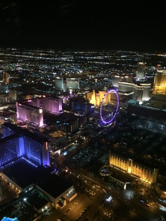 702 Helicopters Vegas Strip  Picture Of 702 Helicopters North Las Vegas  T