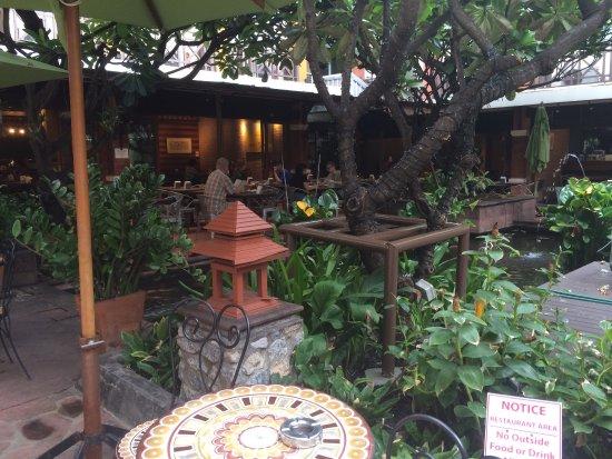 Rambuttri Village Inn & Plaza: photo9.jpg