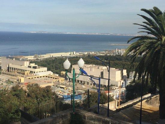 Foto Algiers