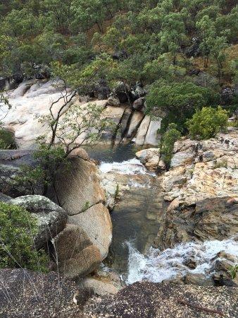 Mareeba, Australia: photo0.jpg
