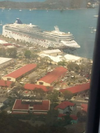 South Coast, St. Thomas: 20160416_152733_large.jpg
