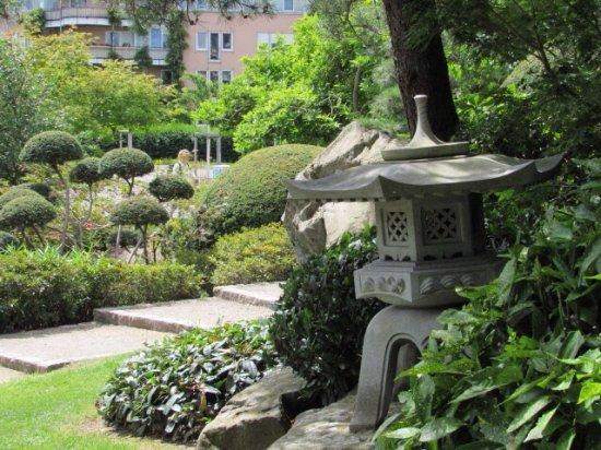 Japanischer Garten Freiburg Im Breisgau 2021 All You Need To Know Before You Go Tours Tickets With Photos Tripadvisor