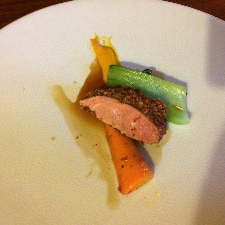 The Horseshoe Restaurant: photo6.jpg