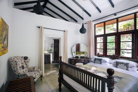 Kegalle, Sri Lanka: Mango Classic Room