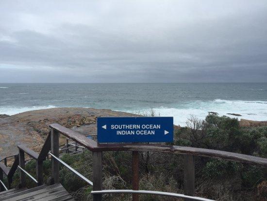 Augusta, Αυστραλία: photo0.jpg