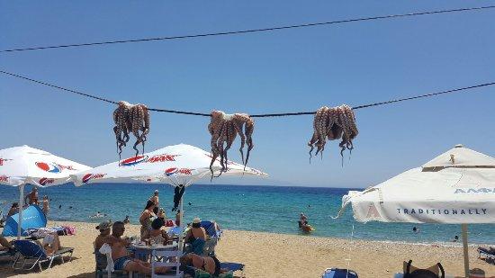 Logaras, Grecia: 20160716_131642_large.jpg