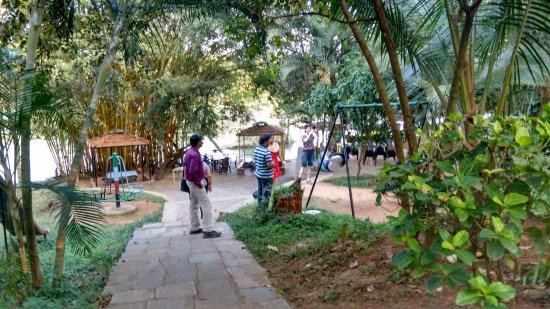 Photo of Amblee Holiday Resort Mysore