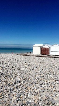 Mers Les Bains, France : photo0.jpg