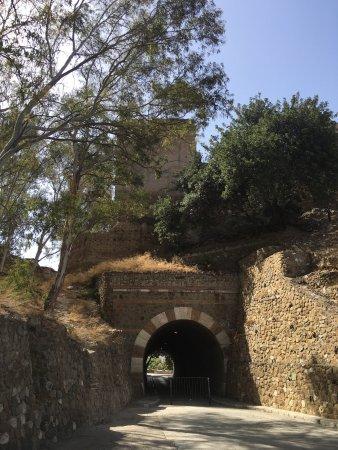 Segway Malaga Tours: photo0.jpg