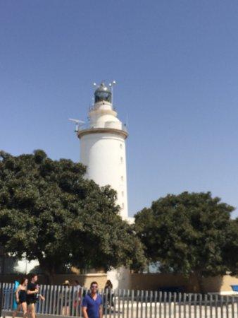 Segway Malaga Tours: photo2.jpg