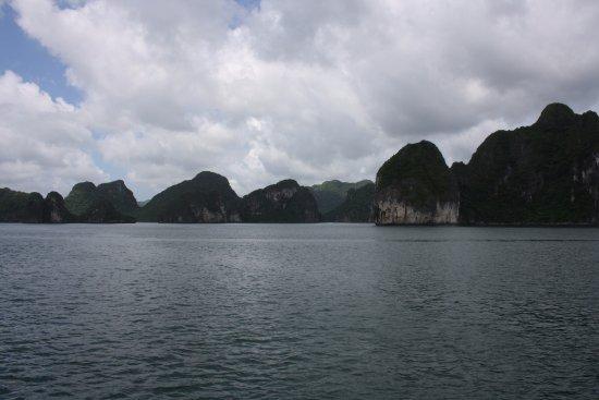 VietnamStay: Halong Bay