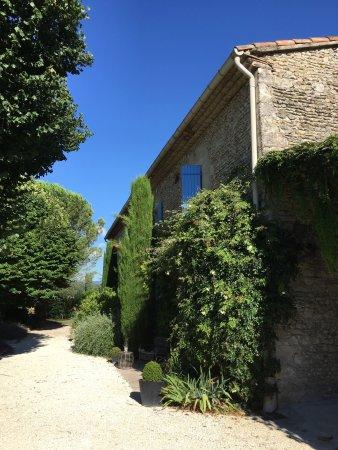 Sauzet, France : photo0.jpg