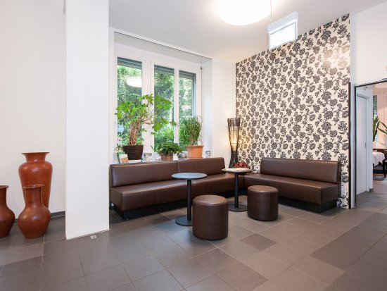 Hotel Foyer Hottingen Zurich : Hotel hottingen ̶ updated prices reviews