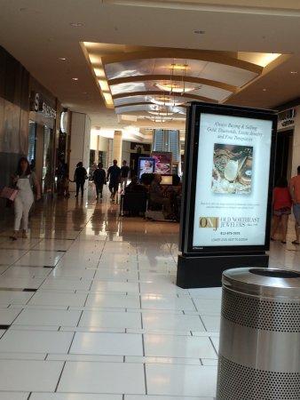 International Plaza and Bay Street: photo0.jpg