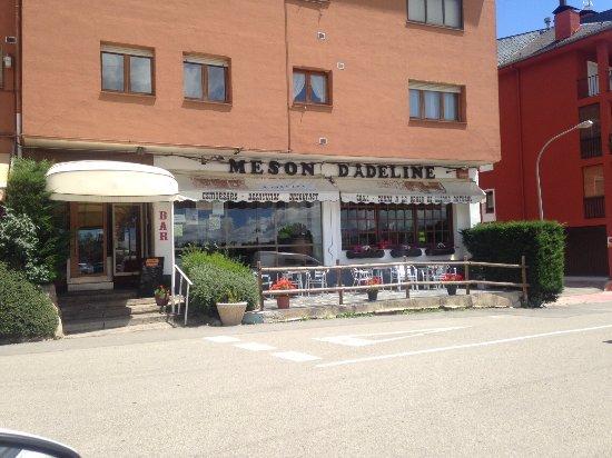 LOS 10 MEJORES restaurantes en Puigcerdà - actualizado en mayo de ...
