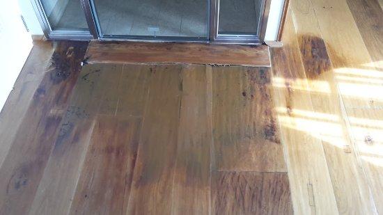 Buco nel tappeto picture of villa orso grigio ronzone tripadvisor