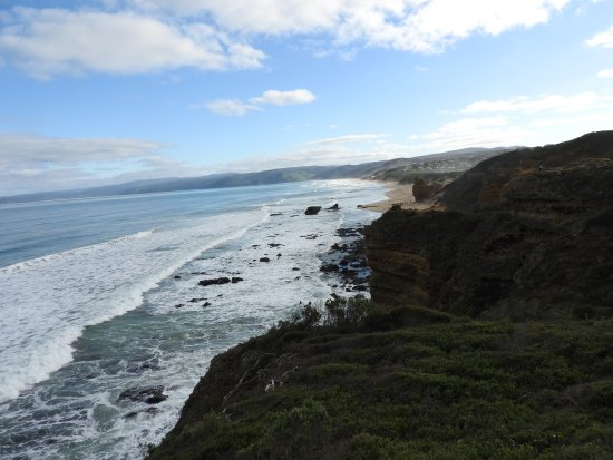 Aireys Inlet Photo