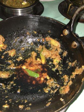 Shensha Balti and Tandoori Restaurant: photo1.jpg