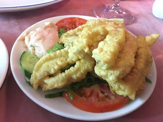 Joseph's Restaurant: photo7.jpg