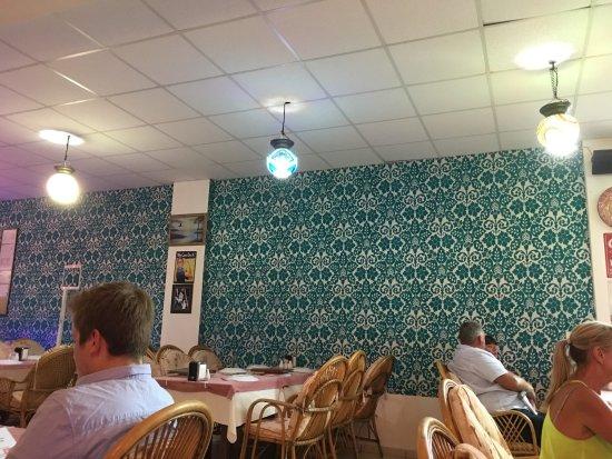 Joseph's Restaurant: photo8.jpg