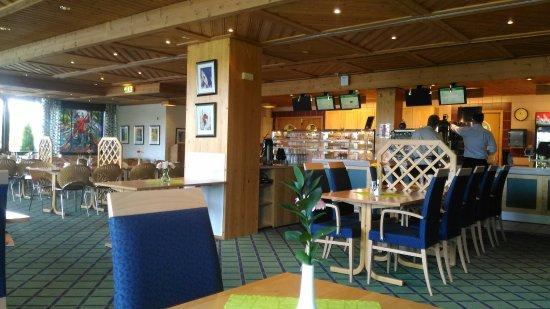 Elverum Food Guide: 10 Must-Eat Restaurants & Street Food Stalls in Elverum