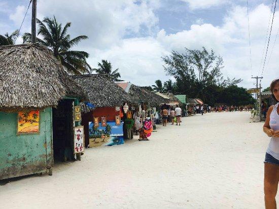 Bayahibe, Dominican Republic: IMG-20160717-WA0125_large.jpg