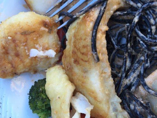 Restaurant le Cygne: photo1.jpg