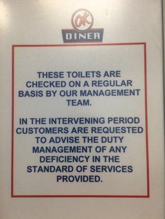 OK Diner: photo4.jpg
