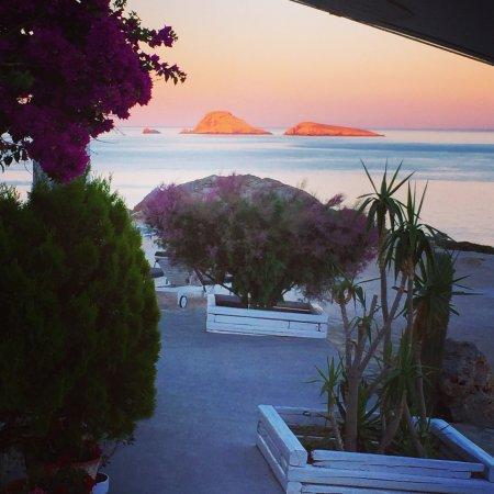 Karavostasis, Grecia: photo4.jpg