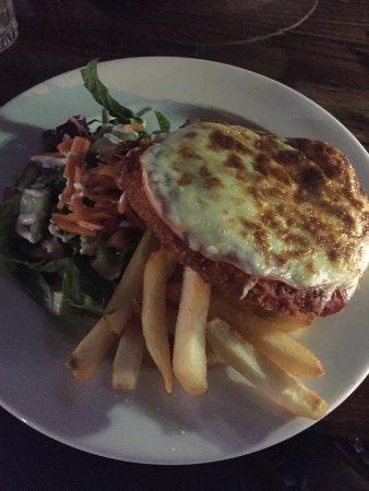 Top 10 restaurants in Armadale, Australia