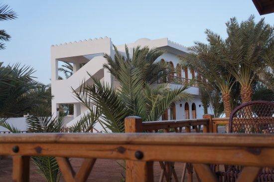 Shams Hotel: photo0.jpg