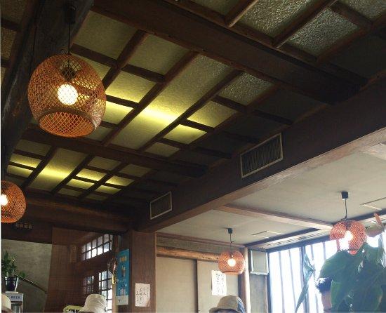 藤井寺市, 大阪府, photo0.jpg