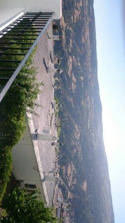 Capileira, إسبانيا: IMG-20160716-WA0002_large.jpg