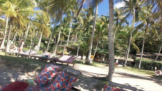Pousada do Baiano : 20160717_104848_large.jpg