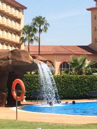 Apartamentos Los Juncos : photo1.jpg