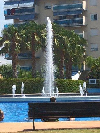 Apartamentos Los Juncos : photo2.jpg