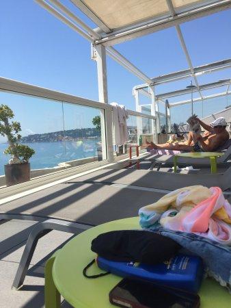 Hotel Riva: photo1.jpg
